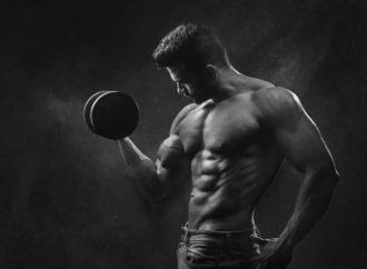 Jakie błędy najczęściej popełniamy na siłowni?