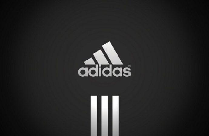 Buty adidas Hyperfast 2.0 – warto?
