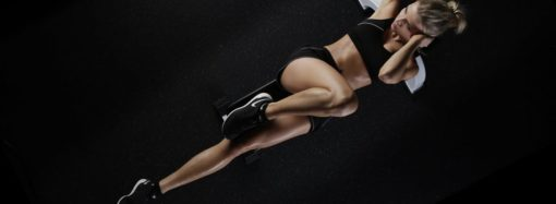 Jakie ćwiczenia pomogą szybko spalić kalorie?