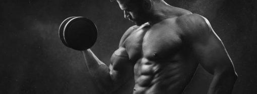 Skończ z dietą! Zacznij ze zdrowym odżywianiem