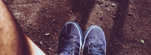 Czy bieganie po treningu jest ważne?
