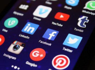 Trendy w social media – co jest teraz modne?