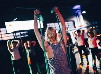 Rodzaje ćwiczeń – jakie są główne typy treningów?